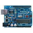 tl_files/images/arduino_duemilanove.png