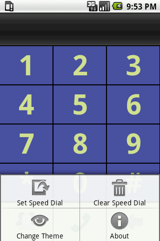 tl_files/images/my_apps/bigdialer/custom_style_menu.png