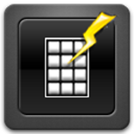 tl_files/images/my_apps/quickdial/quick_dial_icon_2.png